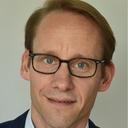 Thomas Ebel - Düsseldorf