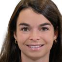 Daniela Berger - Ingelfingen