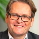 Bernhard Richter - Zofingen