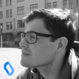Marco Hanowski's profile picture