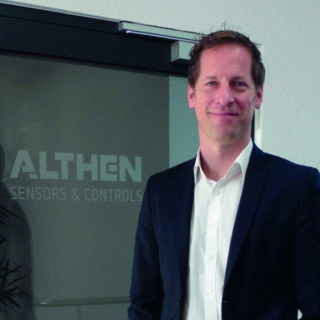 Dr timo hartmann managing director gesch ftsf hrer - Hartmann mobelwerke gmbh ...