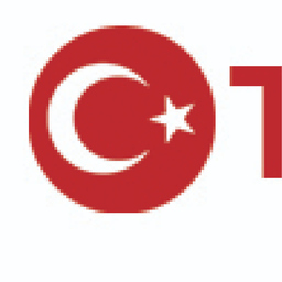 Turkiyemnet haber