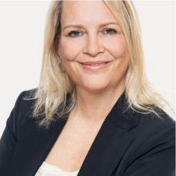 Sabine Binder-Krieglstein's profile picture