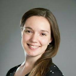 Katharina filz mediengestalterin dtp operator wilhelm for Mediengestalter offenbach