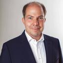Tobias Zimmermann - Alzenau