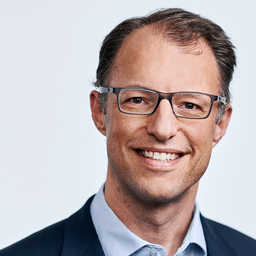 Hannes Ludwig's profile picture