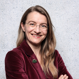 Ulrike Heiß - e³ trainings - Karlsruhe