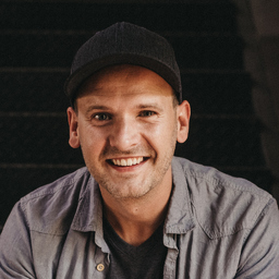 Daniel Tröger's profile picture