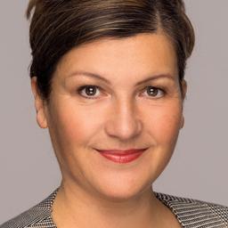 Melanie Rohrmann - Arbeiter-Samariter-Bund Landesverband Berlin e.V. - Berlin