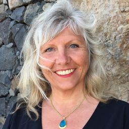 Liliane von Allmen - Unternehmerin & Coach: Tai Chi & Qi Gong - Feng Shui - Körperpsychotherapie. - Bern