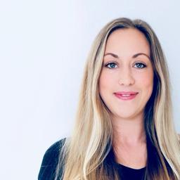 Natalie Langohr - Kempen Krause Ingenieure GmbH - Aachen