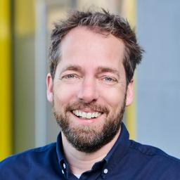 Moritz Tillmann - WestNews GmbH / Lensing Media  (Ruhr Nachrichten) - Dortmund