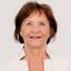 Ingrid Häuser - Giessen