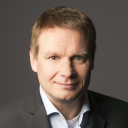 Christoph Kampe's profile picture