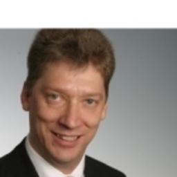 Volker Güth