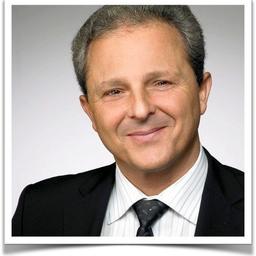 Prof. Dr. Robert Holzapfel