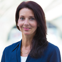 Barbara Hoffmann - Dresden