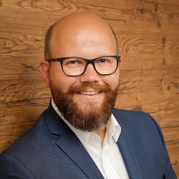 Markus Dillickrath - DKV MOBILITY SERVICES Business Center GmbH + Co. KG - Ratingen