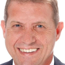 Joachim Saß - Hoffmann Group - Göppingen