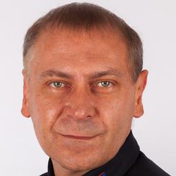 Jürgen Kromer's profile picture