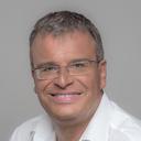 Martin Heise - Bielefeld