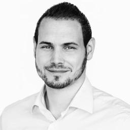 Felix Emke - Carl Wilh. Meyer GmbH & Co. KG - Sedelsberg