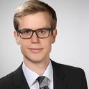Markus Bergmann - Berlin
