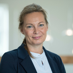 Heidi Lynnerup Englund