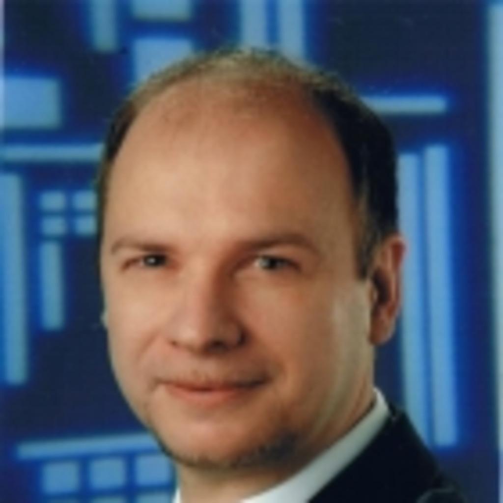 J Rg Schmidt Angestellter Im Debitorenmanagement