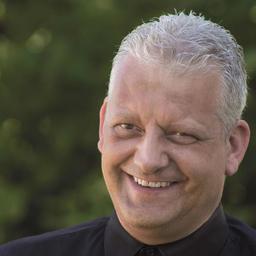 Michael Grafe's profile picture