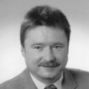 Dirk Schulte - Attendorn