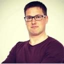 Tobias Westphal - Villingen-Schwenningen