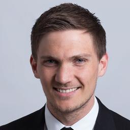 Matthias Wagner
