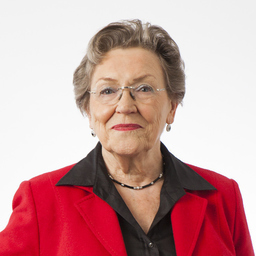 Edelgard Wollny - WOLLNY Personal - Hannover