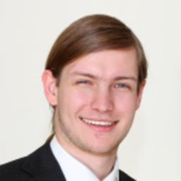 Daniel Richardt - JST - Jungmann Systemtechnik GmbH & Co. KG - Velbert