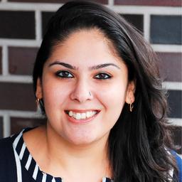 Somya Abrol's profile picture