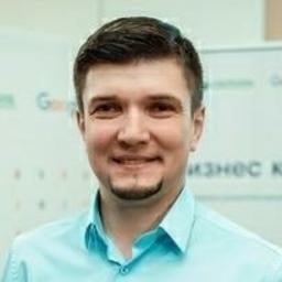 Vyacheslav Bogomolov - SLAVA (Das Marketing. Die Verkäufe. Die Kommunikationen. Die Lösungen) - Prosument