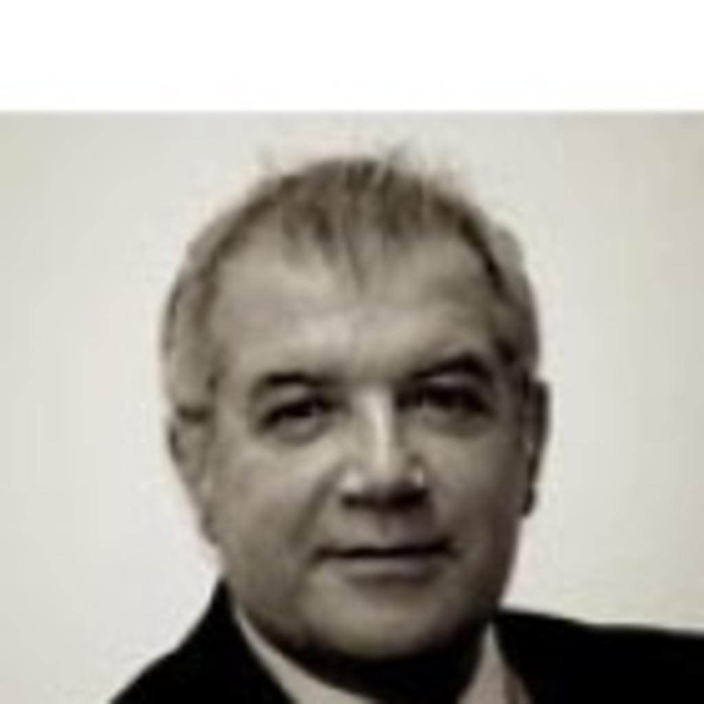 Gür Bolkan's profile picture
