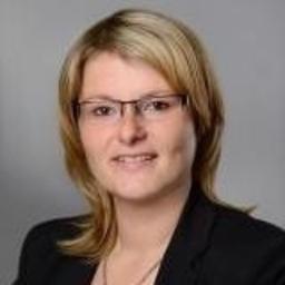 Anja Bienert's profile picture