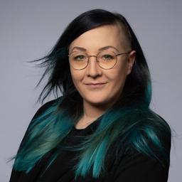 Monja Schreppel's profile picture