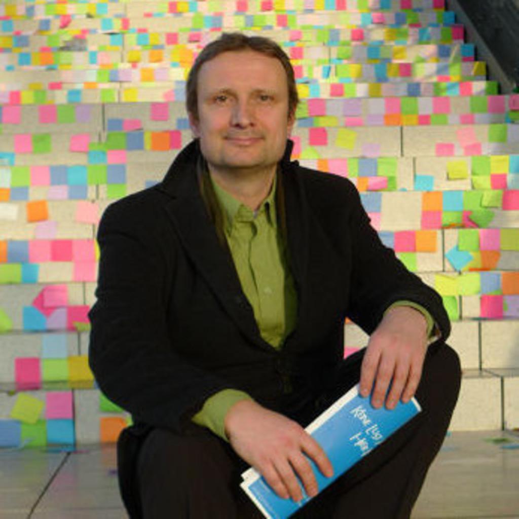 Andreas Brey