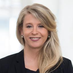 Anne Bieler-Brockmann M.A.