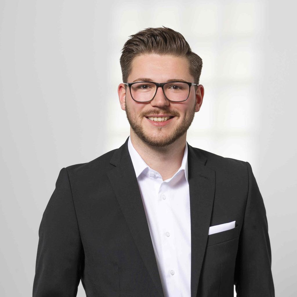 Harms Bremen danilo harms ba bwl dienstleistungsmanagement wisag