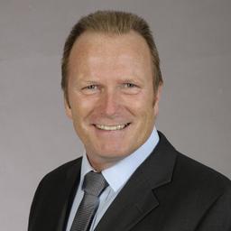 Dr Frank Schröder - Haltermann Carless Deutschland GmbH - Hamburg