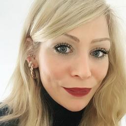 Janine Wispeler - NWZ Mediengruppe - Oldenburg