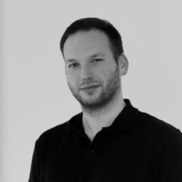 Niklas Fahrenholz's profile picture