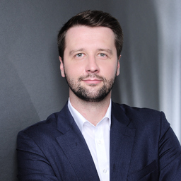 Alexander Ryltsev