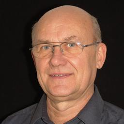 André Heisig