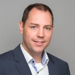 Ing. Thomas Reiter