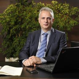 Marco Sperandio - REA DALMINE S.p.A. - Milano